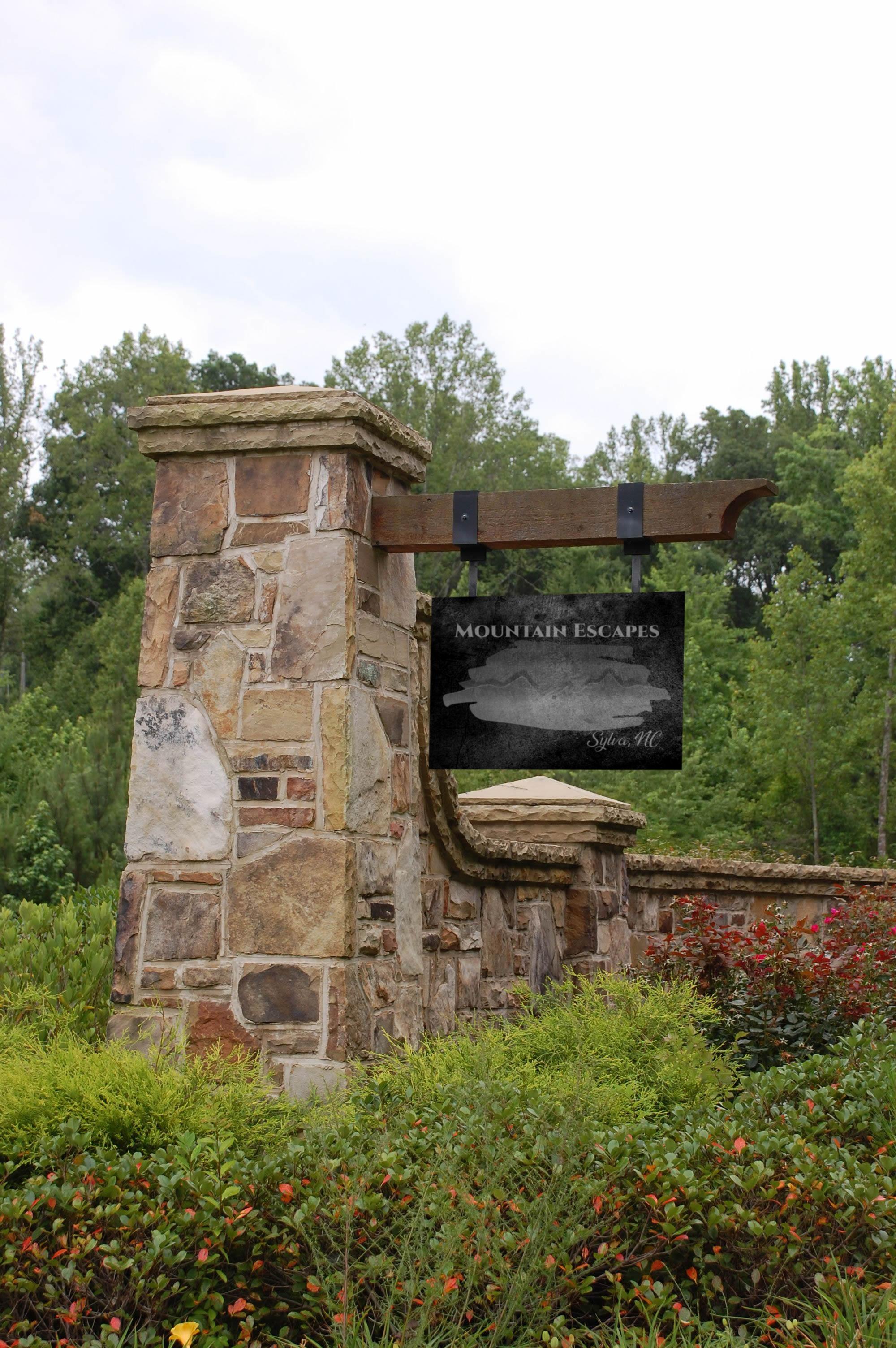 Entrance.fw-1