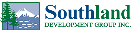 Southland Development Group Color Logo.fw Smaller emailable.fw